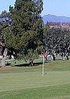 Silverado Country Club